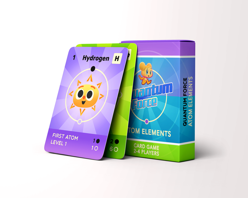 Marketing_AtomElements_Box01_gamecrafter.png