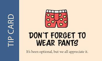 Tip-Pants-vsm.jpg