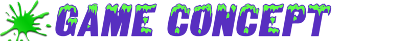 slime-attack_rules-headr_CONCEPT.png