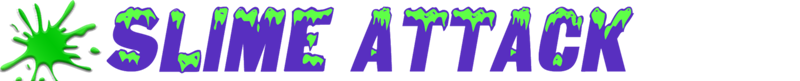 slime-attack_rules-headr_SLIME-ATTACK.png