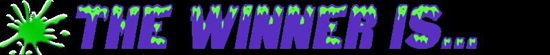 slime-attack_rules-headr_WINNER.png