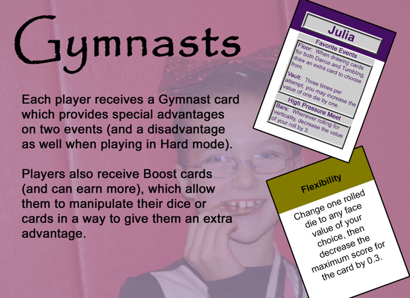 Gymnast-for-Shop-Page-pic.png