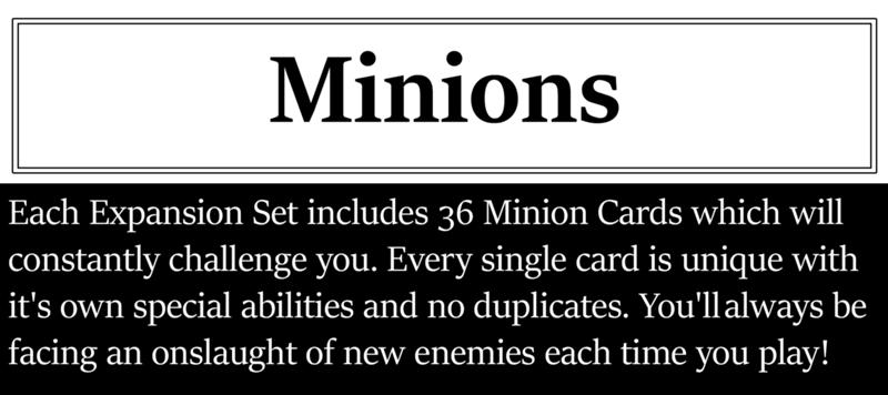 8-Minions-copy.png