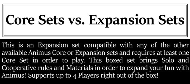 4-Nemesis-Core-Sets-copy.png