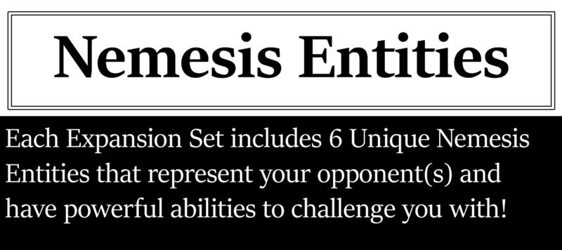 6-Nemesis-Entities.png