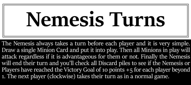 11-Nemesis-Turns.png