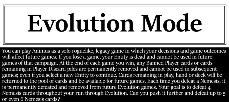 12-Evolution-Mode.png