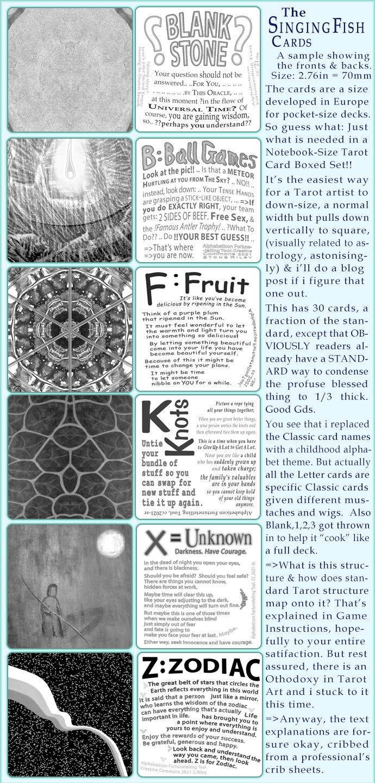 Description-Pic-Cards-E.jpg