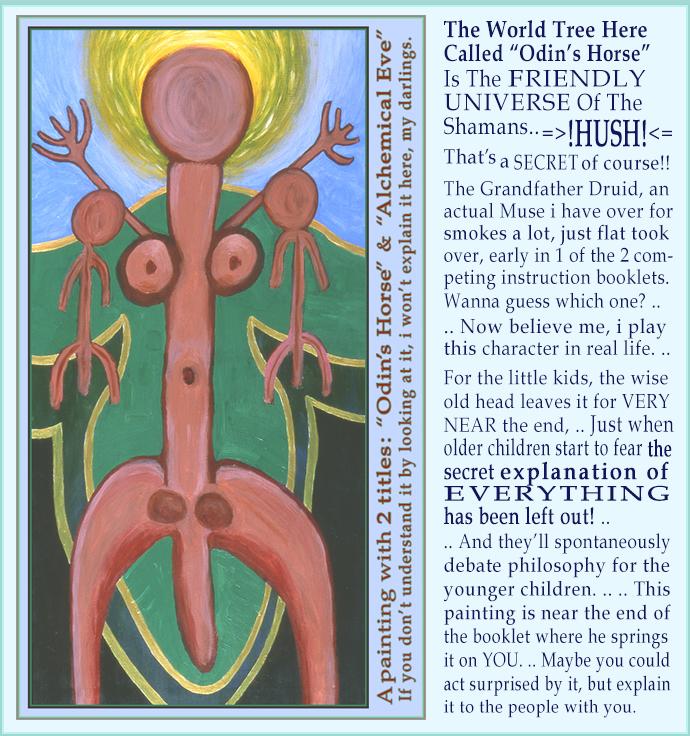 Work-Description-Pic-Alchemical-Eve--C.jpg