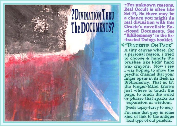 Desc-Pic-Bibliomancy.jpg