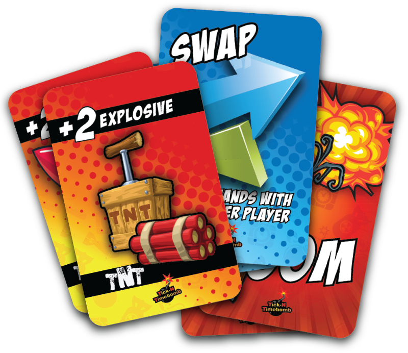 tnt-allcards.png
