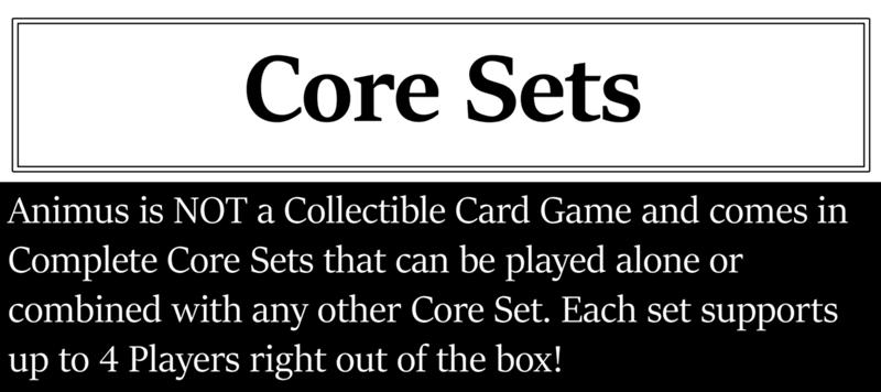 4-Core-Sets-copy-compressor.png