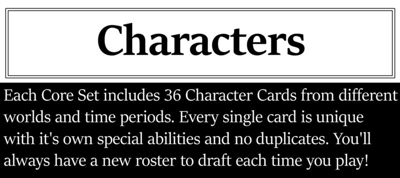 8-Characters-copy-compressor.png