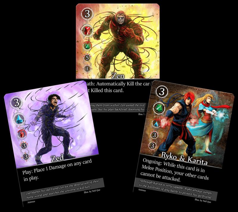 9-Characters-Illustr-2--compressor.png