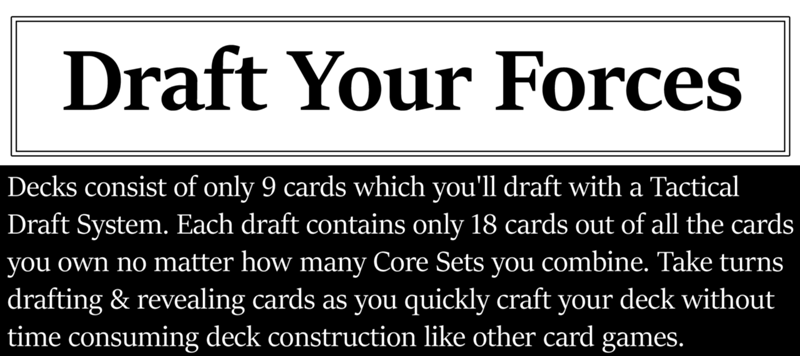 11-Draft-your-Forces-copy-compressor.png