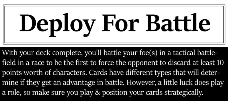13-Deploy-for-Battle-copy-compressor.png