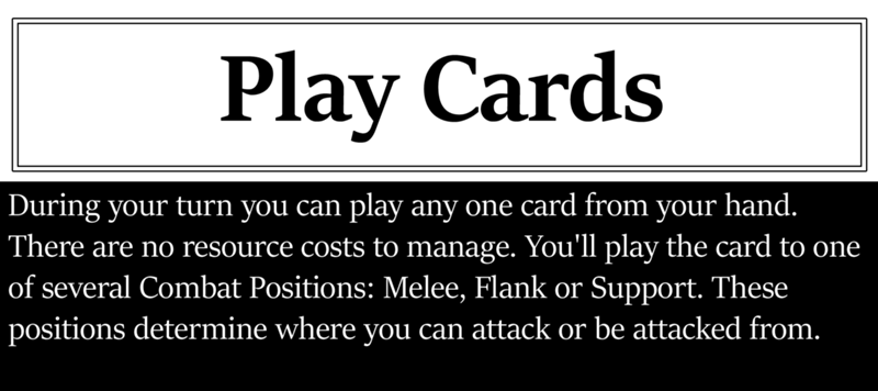 16-Play-Cards-copy-compressor.png