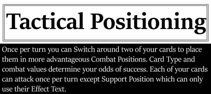 18-Tactical-Positioning-copy-compressor.png