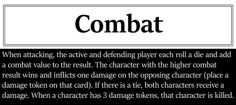 20-Combat-copy-compressor.png