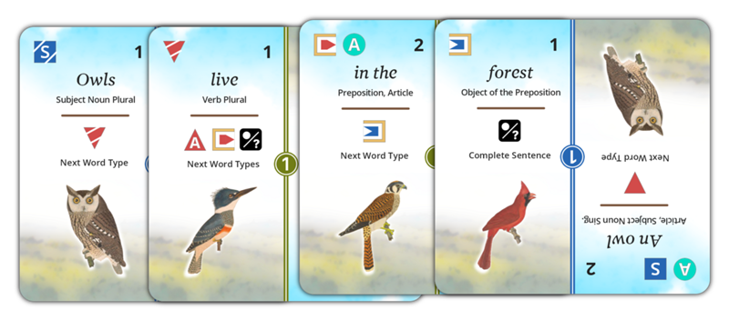 4_objects---Do-owls-live-in-the-forest.png