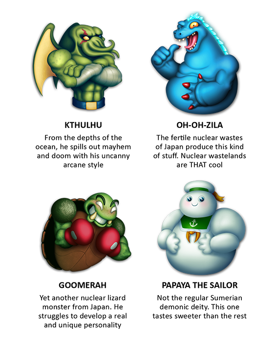 Monsters_04.png