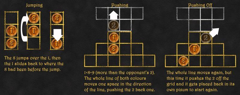 Special-Moves.jpg