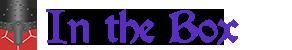 guardgames_shop_header_int-the-box.png