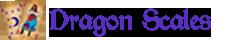guardgames_shop_subheader_dragon-scales.png