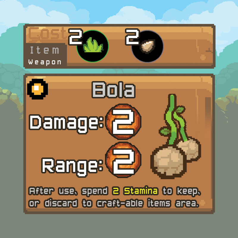 W-Bola.png