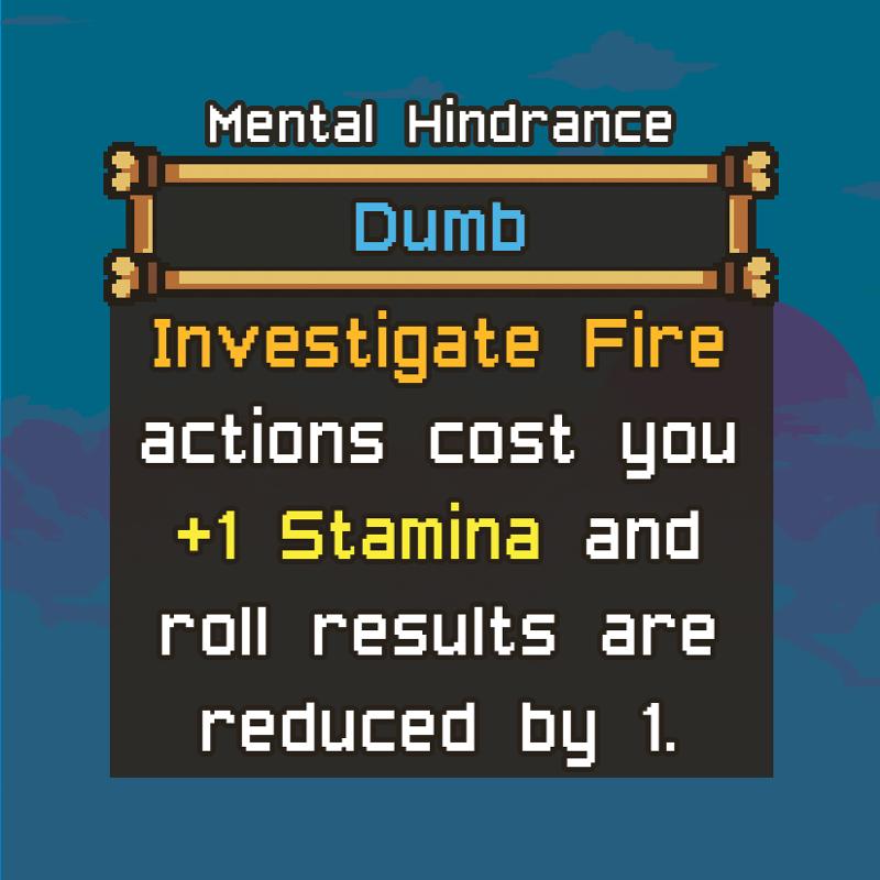 M-Dumb.png
