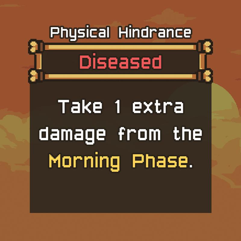 P-Diseased.png