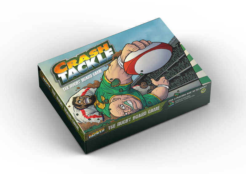 game-crafter-shop-detail-image-box-front.png