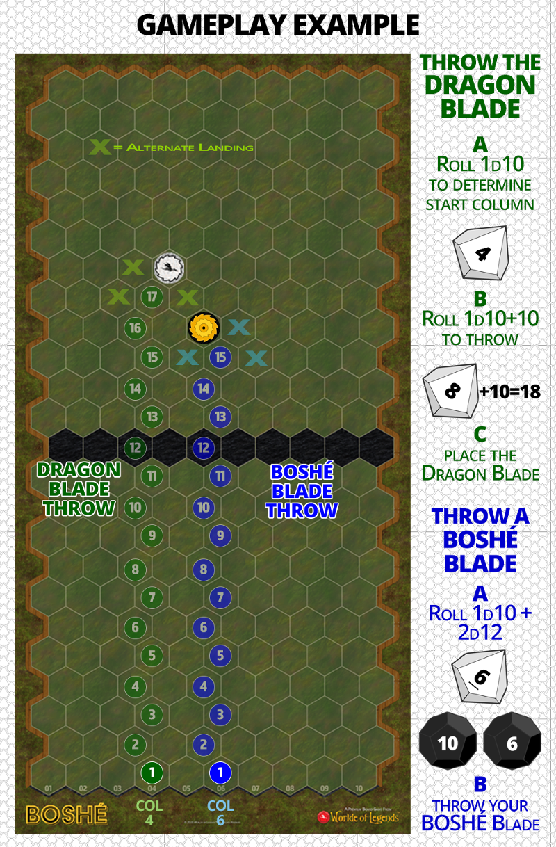 BOSHE_GAME-BOARD-DIAGRAM.png