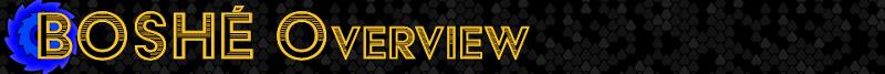 BOSHE_header_BOSHE-OVERVIEW.png