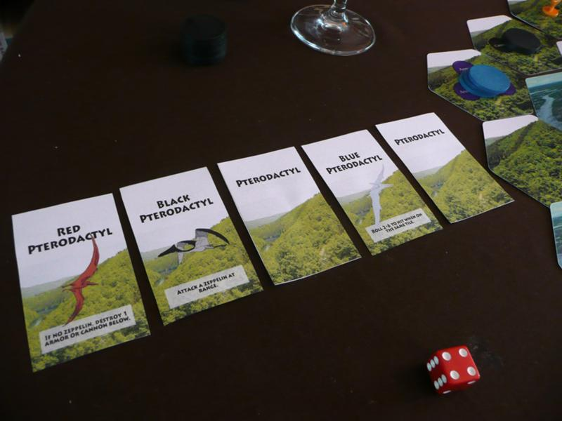 Action-shot---Pterodactyl-cards.jpg