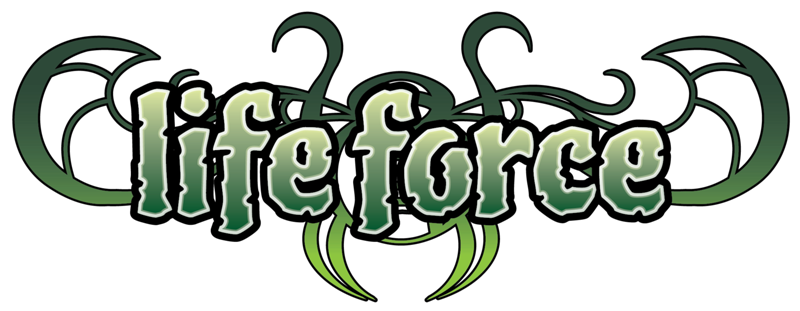 Logo_Native_Lg.png