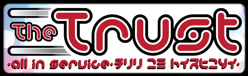 Logo_Robot_Web.png