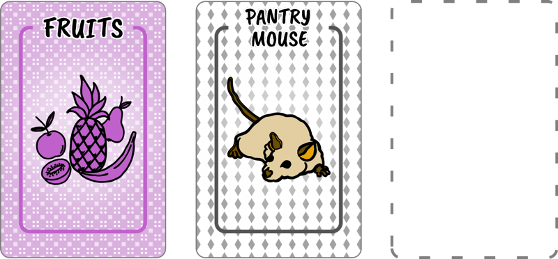 pantry-plus-mouse.png