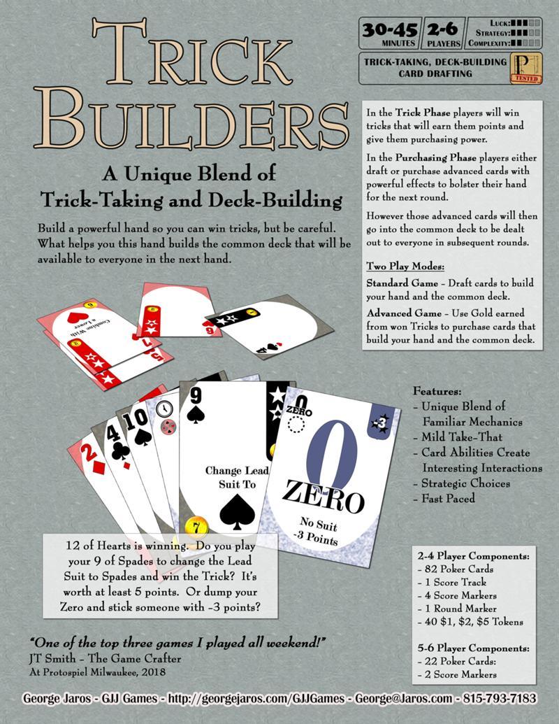 Sell-Sheet---Trick-Builders.jpg