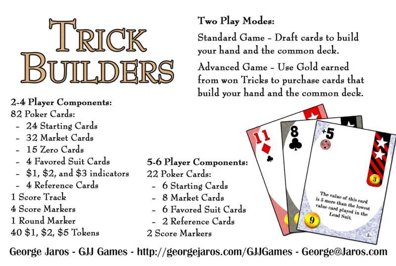 Sell-Postcard---Trick-Builders---back.jpg