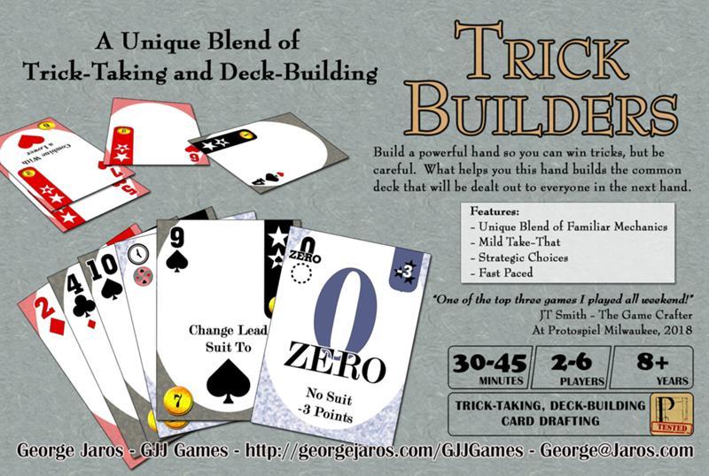 Sell-Postcard---Trick-Builders---front.jpg