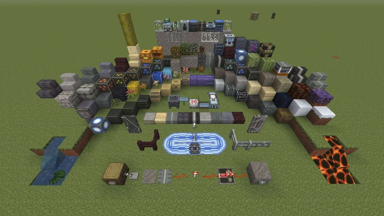used minecraft xbox one edition  swappa