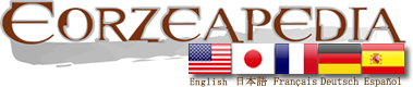 FFXIV Support in 5 Languages