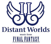 Distant Worlds II