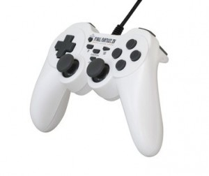 Snakebyte FFXIV Controller Review