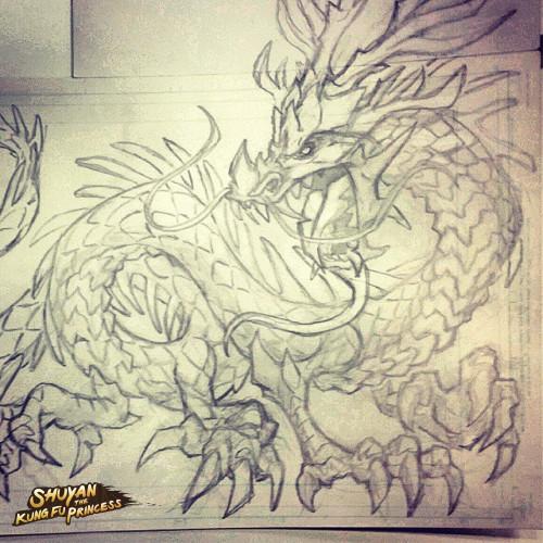 DragonConcepts-feature-image