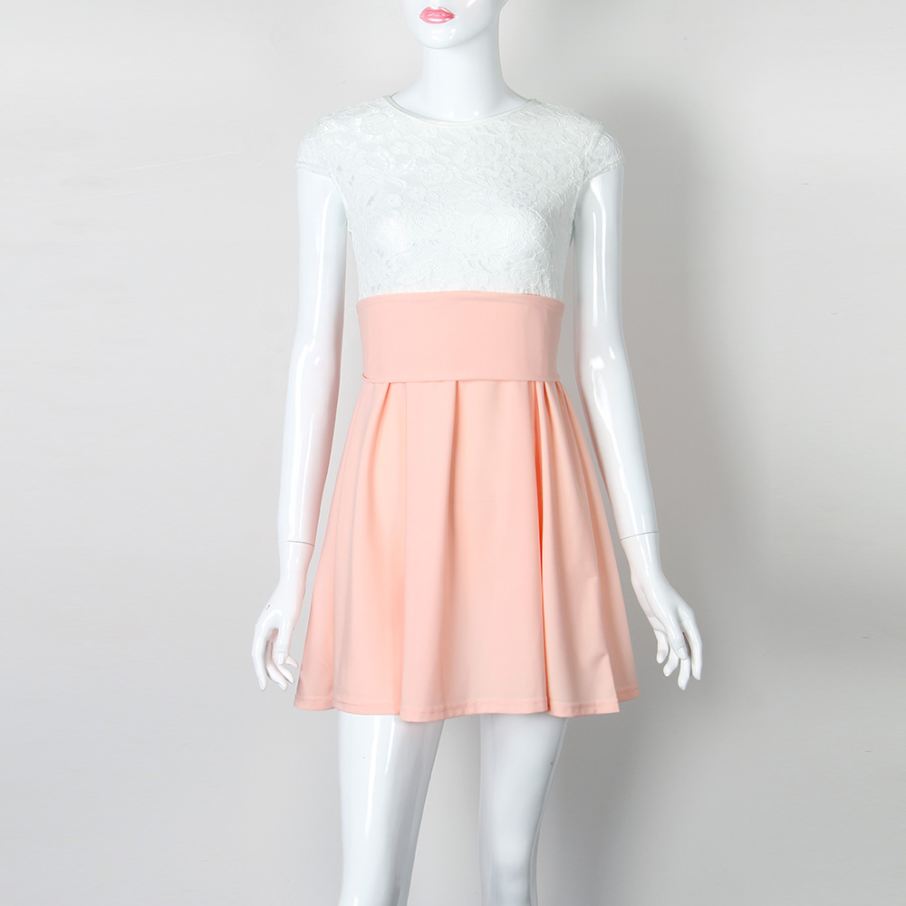 Dresses Kawaii pictures