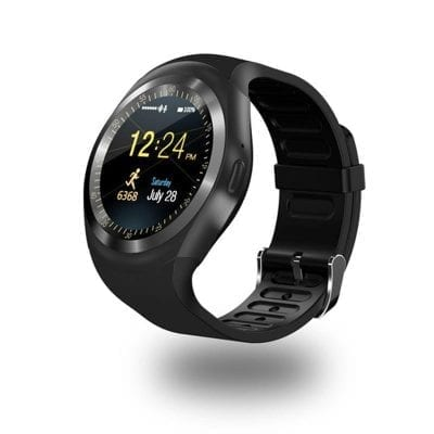 Smart Watch Relogio Android SmartWatch Phone