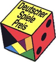 Deutscher Spiele Preis