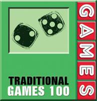 Games Magazine Award